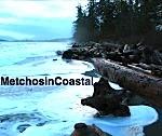 coastalicon-150x126