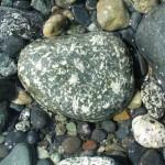 cropped-starrock.jpg