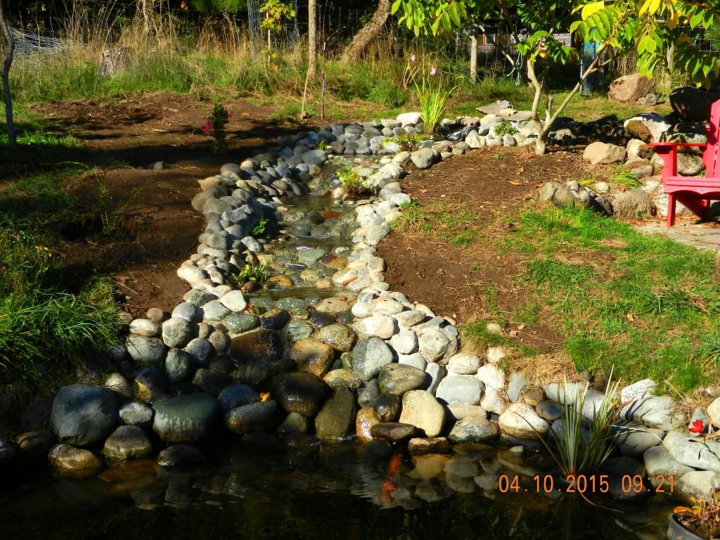 2015-10-04waterfall3